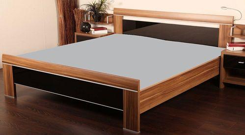 casatex jersey spannbettlaken alle gr en 20 farben ohne plastik verpackt ebay. Black Bedroom Furniture Sets. Home Design Ideas
