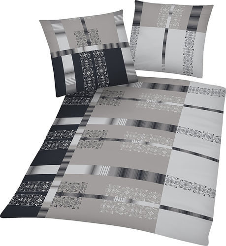 Microfaser Bettwäsche Shop Almiselde