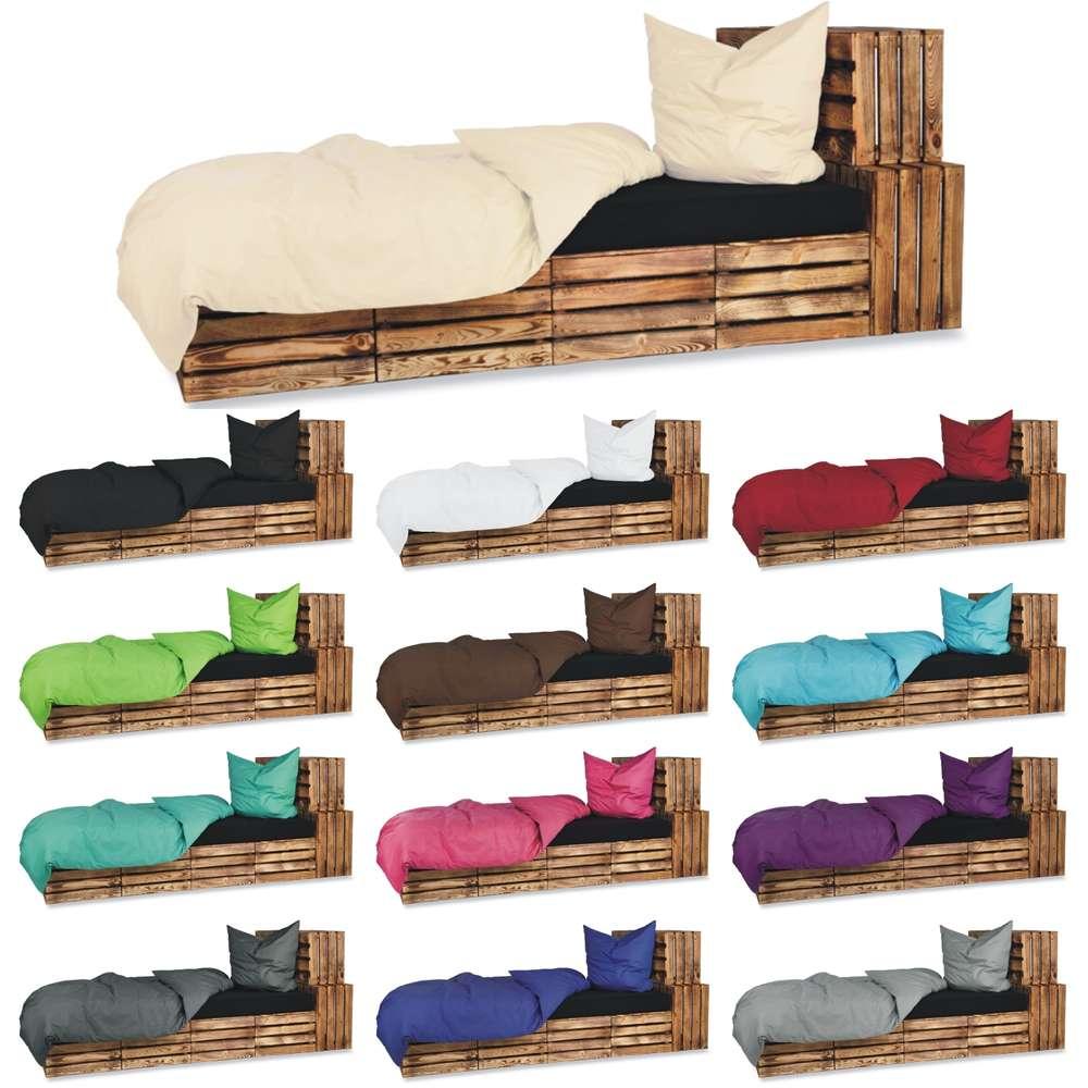 bettwsche uni 135x200 large size of neu bettwsche lila. Black Bedroom Furniture Sets. Home Design Ideas