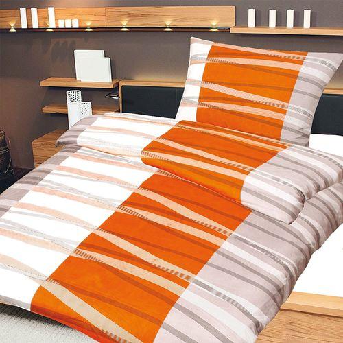 mikrofaser bettw sche 155x220 80x80 cm 18 designs w hlbar ebay. Black Bedroom Furniture Sets. Home Design Ideas